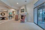 714 County Down Drive - Photo 8