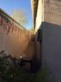 3127 Languid Lane - Photo 17