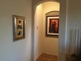 3127 Languid Lane - Photo 23