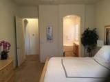 3127 Languid Lane - Photo 26