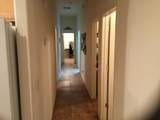 3127 Languid Lane - Photo 37
