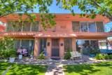 160 Coronado Road - Photo 1
