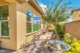 36206 Copper Hollow Way - Photo 16