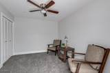 7018 11TH Avenue - Photo 13