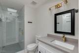 7018 11TH Avenue - Photo 22