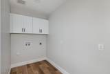 7018 11TH Avenue - Photo 33