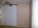 12610 Rosewood Drive - Photo 15