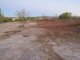 3410 Val Vista Road - Photo 10