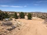 11033 Calle Cochise - Photo 31