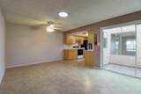 11836 Tonopah Drive - Photo 14