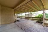 11836 Tonopah Drive - Photo 2
