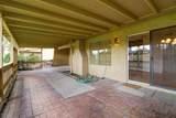 11836 Tonopah Drive - Photo 21