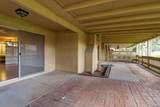11836 Tonopah Drive - Photo 9