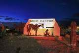 6738 Las Animas Trail - Photo 48