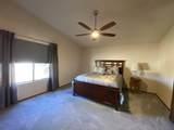 4050 Paradise Lane - Photo 33