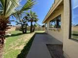 4050 Paradise Lane - Photo 50