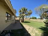 4050 Paradise Lane - Photo 53