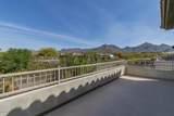 9854 Acacia Drive - Photo 1