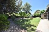 3208 Oakmont Drive - Photo 61