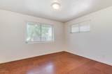 5208 11TH Avenue - Photo 11