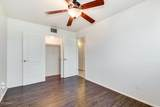 5208 11TH Avenue - Photo 12
