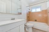 5208 11TH Avenue - Photo 14