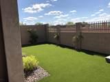 3236 Sonoran Hills - Photo 7