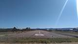 3600 Airport Drive - Photo 1
