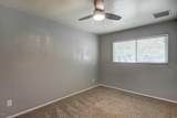 5029 13TH Avenue - Photo 34