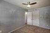 5029 13TH Avenue - Photo 35