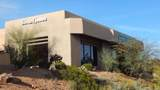 10465 Pinnacle Peak Parkway - Photo 19