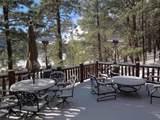 64 Apache County Rd 1323 - Photo 29