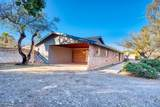 1132 Cactus Wren Lane - Photo 11