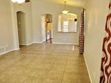4493 Chaparral Loop - Photo 6