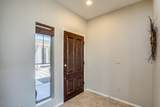 41229 Belfair Way - Photo 10