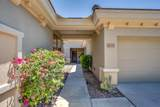 41229 Belfair Way - Photo 2