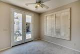 41229 Belfair Way - Photo 6