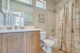 41229 Belfair Way - Photo 8