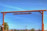 22511 202ND Street - Photo 71