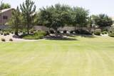 13018 Aster Drive - Photo 33