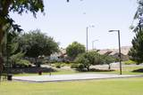 13018 Aster Drive - Photo 35