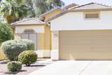 13018 Aster Drive - Photo 38