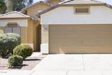 13018 Aster Drive - Photo 40