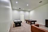 23904 203RD Court - Photo 55
