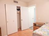 20818 31ST Avenue - Photo 9