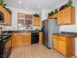 1313 Kettle Hill Road - Photo 9