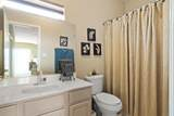 16212 Glenview Place - Photo 23