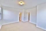 2933 Dunbar Drive - Photo 9
