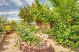 1003 San Miguel Avenue - Photo 72