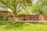 1003 San Miguel Avenue - Photo 78